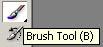 brush-tool2