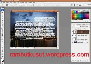 duplicate-teks