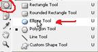 elips-tool1