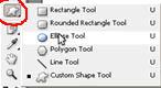 elips_tool02
