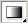 gradient-tool9