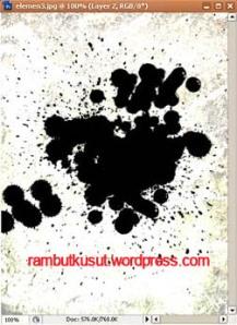 klik-brush