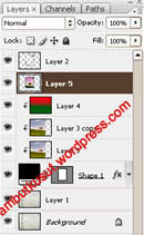 layer-5