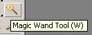 magic-wand-tool1