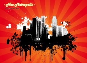 neo_metropolis