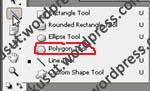 polygon_tool