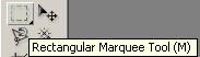 rectangular-marque-tool1